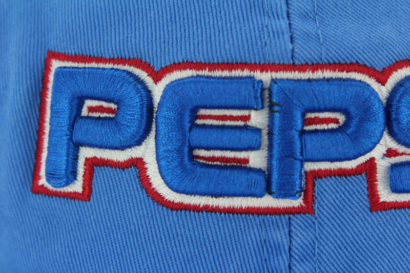 http://www.aheadcorporate.com/vimages/decorations/3D_Embroidery.jpg