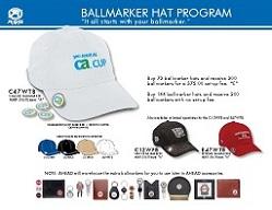 BALLMARKER_HAT_2013
