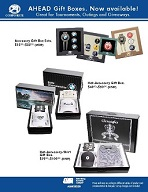 CORPORATE_GIFT_BOXES