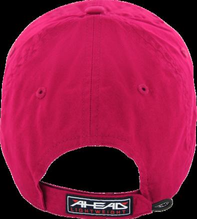 Ahead Hats For Sale - Hat HD Image Ukjugs.Org 0d30f702d5a