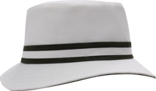 Nicklaus Bucket Hat. C91NML-1.PNG 78be970ae16