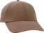 C12TPD-1230 Taupe/