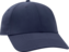 C12TPD-4240 Ranier Blue/Ranier Blue