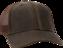 C14WCM-2000 Brown/Brown