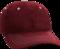 C45LGT-4 Crimson/White