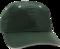 C50MT5-4 Dk Green/Vintage White