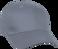 CBU002-0500 Gray/Gray