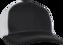 CTS003-010W Black/White