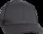 CTS003-016D Charcoal/Grey