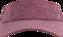 C68CHR-3560