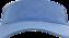 C68CHR-4125