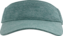 C68CHR-5170