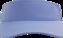 K60ATV-9145